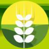IV Агропродовольственныйфорум